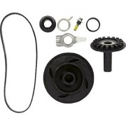 Whirlpool 675806 Impeller Kit Model: 675806 Tools & Home Improvement