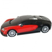 Adraxx 116 Scale Remote Control Stunning Sports Coupe