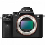 Sony Alpha a7 II 24-70 f/4 ZA OSS KIT Mirrorless bezrcalni digitalni fotoaparat i objektiv SEL2470Z 24-70mm F4.0 4.0 f/4,0 Vario-Tessar T ILCE-7M2ZBDI ILCE7M2ZBDI ILCE7M2ZBDI.EU ILCE7M2ZBDI.EU