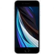 IPhone SE 2020 Dual Sim eSim 256GB LTE 4G Alb 3GB RAM APPLE