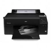 Epson SureColor SC-P5000 STD Color 2880 x 1440DPI A2 impresora de inyección de tinta C11CF66001A0