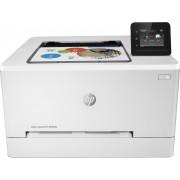 HP Color LaserJet Pro M254dw - Impressora - a cores - Duplex - laser - A4/Legal - 600 x 600 ppp - até 21 ppm (mono)/ até 21 ppm