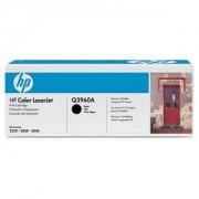 Тонер касета HP Q3960A