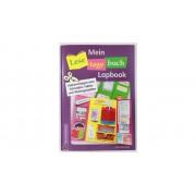 Verlag an der Ruhr Mein Lesetagebuch Lapbook