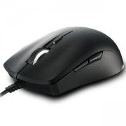 Мишка MASTERMOUSE LITE S, USB wired, CM MASTER MOUSE LITE S