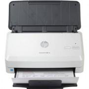 Hewlett Packard HP ScanJet Pro 3000 s4