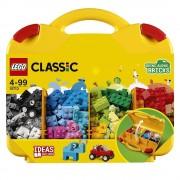 Lego Classic (10713). Valigetta creativa