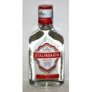 Vodka Stalinskaya 200ml