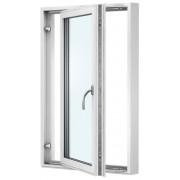 Traryd fönster Fönster Optimal 2280x1080mm sideswing 3-luft 3-glas