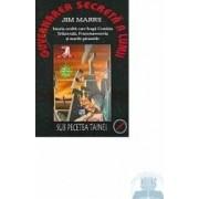 Guvernarea secreta a lumii 2008 - Jim Marrs