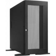 Carcasa Server+Carcasa HDD Chenbro SR105-4U
