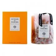 Illatosított Gyertya Rose Buds Acqua Di Parma