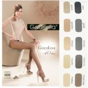 Dresuri Gabriella Gold 40 DEN 106