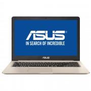 ASUS VivoBook Pro 15 N580VN-FY076
