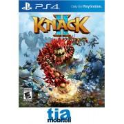 Knack 2 igra za PS4 - Days of Play