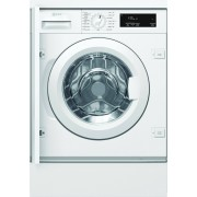 Neff W543BX1GB Built in Front Loading 8kg Washing Machine