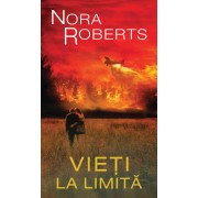 Vieti la limita (eBook)