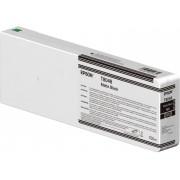 EPSON Tinteiro T8048 Preto Mat 700ml Para SC-P6000/P7000/..