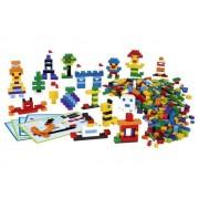 Creative LEGO® Brick Set