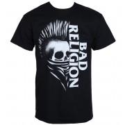 tricou stil metal bărbați Bad Religion - Bandit - KINGS ROAD - 20097777