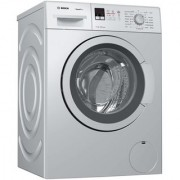 Bosch 7 Kg Front Loading Fully Automatic Washing Machine (WAK24169IN)