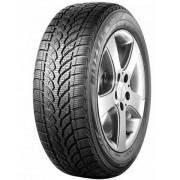 Anvelopa IARNA Bridgestone 175/60R15 T LM32 81 T
