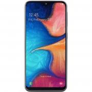 Samsung Galaxy A20e, Dual SIM, 32GB, Coral
