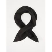 Reserved - Šátek - Černý
