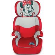 Scaun auto Eurasia Disney Minnie