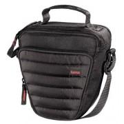 Hama Syscase Camera Bag 110 Colt black, 00103834