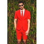 39.95 Opposuit - Summer Red Devil EU60