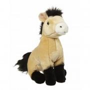 Geen Pluche Przewalski paard knuffel 27 cm