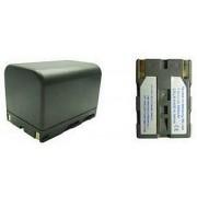 Bateria Samsung SB-L220 3000mAh Li-Ion 7,4V