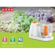 Usha FP 3440 250 W Mixer Grinder Coupler