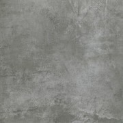 Paradyż Scratch nero płytka podłogowa 75x75