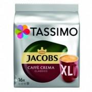 Capsule Tassimo Jacobs Caffe Crema XL