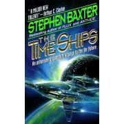 The Time Ships, Paperback