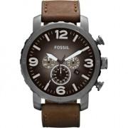 RL-02070-01: FOSSIL NATE - JR1424