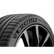 Anvelope Michelin PILOT SPORT 4 SUV 275/40 R21 107Y