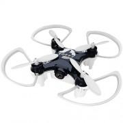 Mini Drona 954D Negru Cu Camera Video Si Foto 0.3Mp STAR