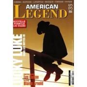 ART American Legend - Abonnement 12 mois