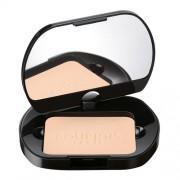 Bourjois Paris Silk Edition Compact Powder 9,5G Per Donna 53 Golden Beige (Cosmetic)