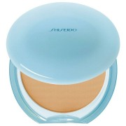Shiseido Matifying Compact Oil-Free SPF 15 Make-up 11 g