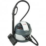 Aparat de curatat cu aburi Polti Vaporetto Eco Pro 3.0 PTEU0260, 2000 W, 4.5 bari, 2 l, Gri