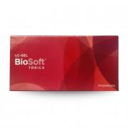 BioSoft Tórica para Astigmatísmo