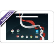"Tableta Vonino Navo P, Procesor Quad-Core 1.3GHz, IPS Capacitive touchscreen 7"", 1GB RAM, 8GB Flash, 0.3MP, Wi-Fi, Android (Alb)"