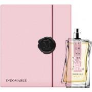 Morph Indomable Parfum 100ml