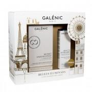 Galénic GALENIC COFFRET NATAL SECRET D'EXCELENCE