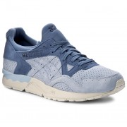 Сникърси ASICS - TIGER Gel-Lyte V HL7K1 Skyway/Skyway 3939