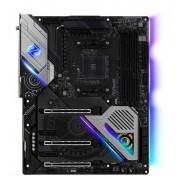 Placa de baza ASRock X570 Taichi, AMD X570, AM4, DDR4, ATX